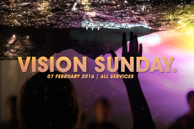 VisionSunday_WebEvent_Front