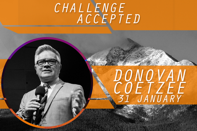 ChallengeAccepted_Event_Donovan