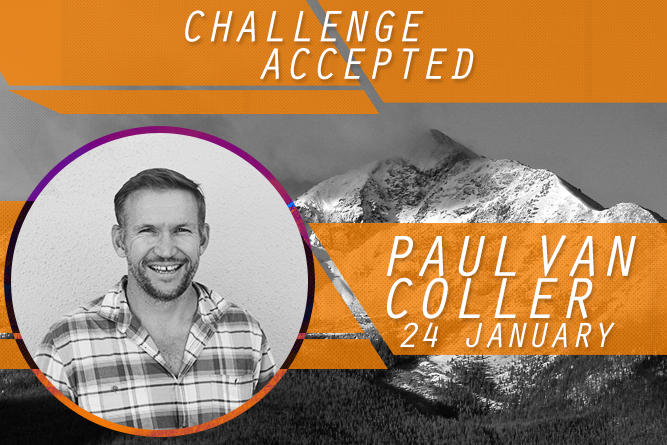 ChallengeAccepted_Event_Paul