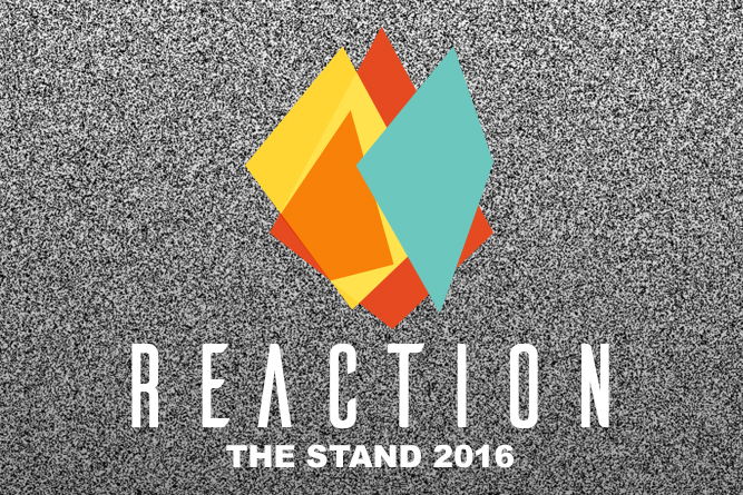 TheStand2016_Event