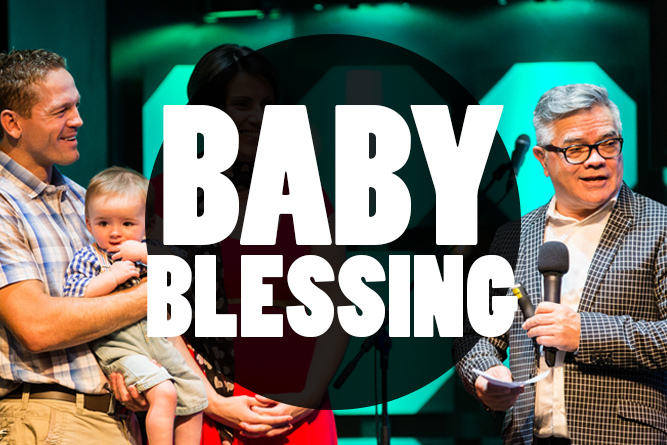 BabyBlessingWebEvent