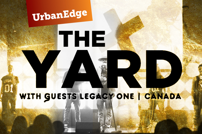 TheYard_WebEvent