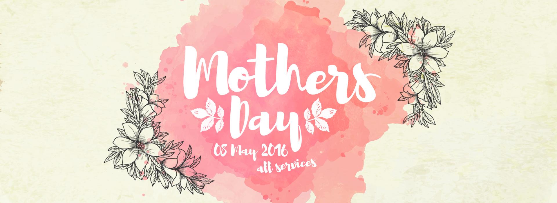 MothersDay_WebBanner