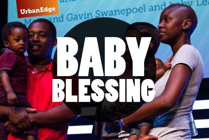 BabyBlessing_Stock_WebEvent