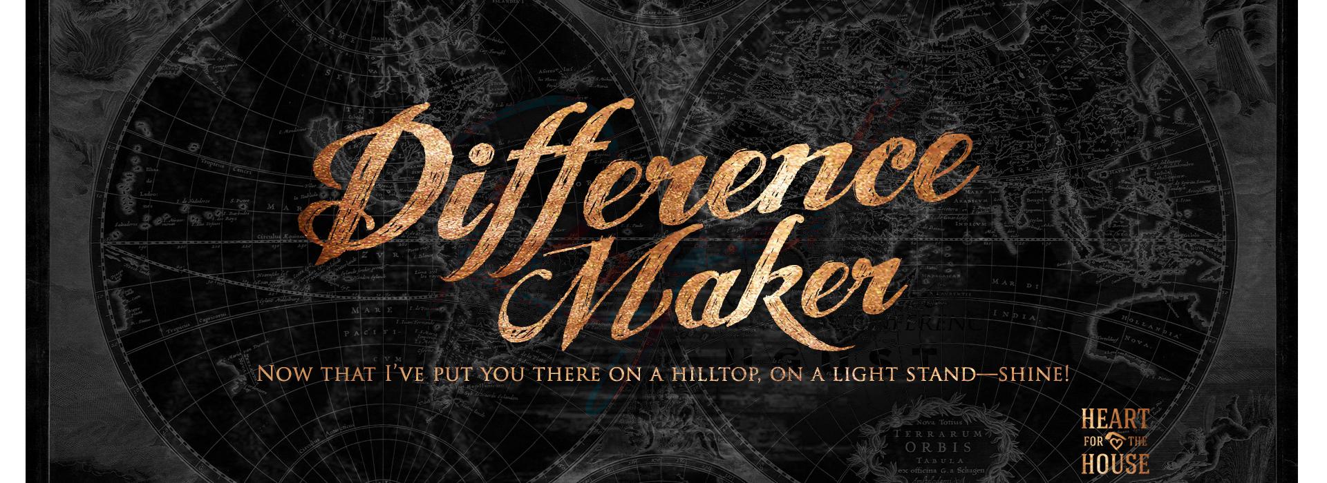 DifferenceMaker_WebBanner-1