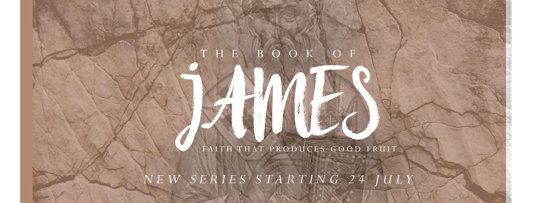 JamesSeries_WebBanner