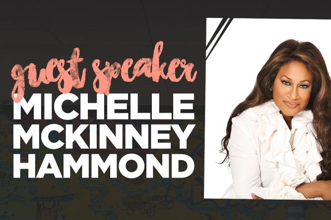 GuestSpeaker_MichelleHammond_WebEvent