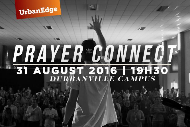 PrayerConnect_31Aug_WebEvent