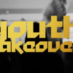 YouthTakeover_NoInfo