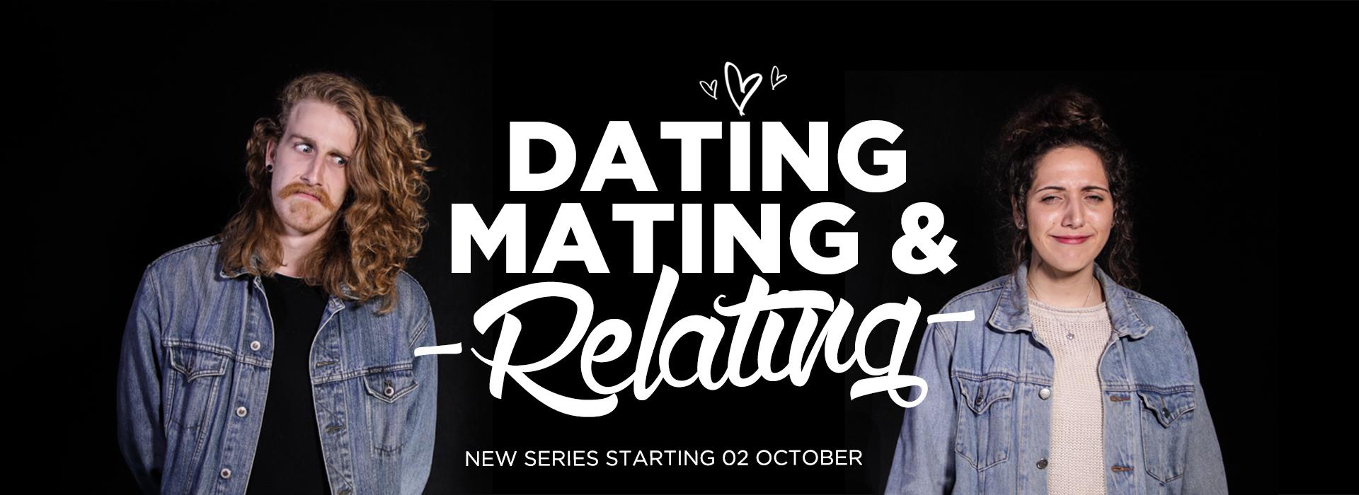 DatingMatingRelating_WebBanner