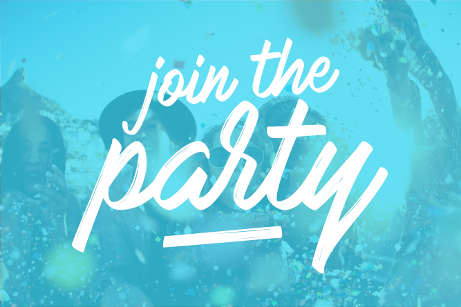 jointheparty_webevent