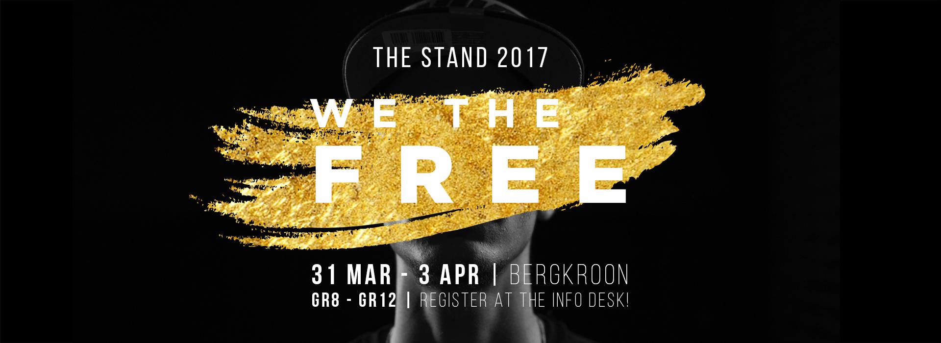 TheStand_WebBanner
