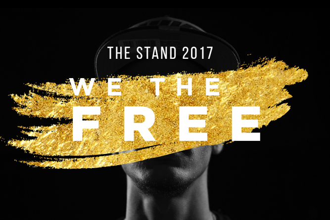 thestand_webevent