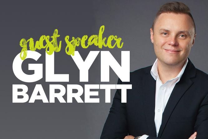 GuestSpeaker_GlynBarrett_WebEvent