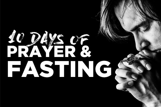 10days_prayerfasting_webevent