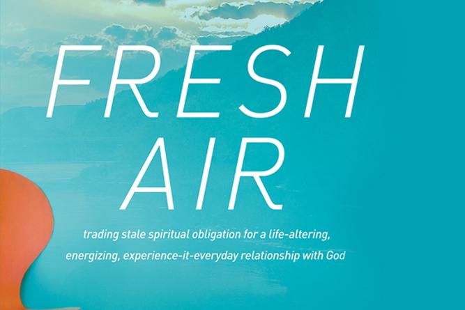 fresh-air_web