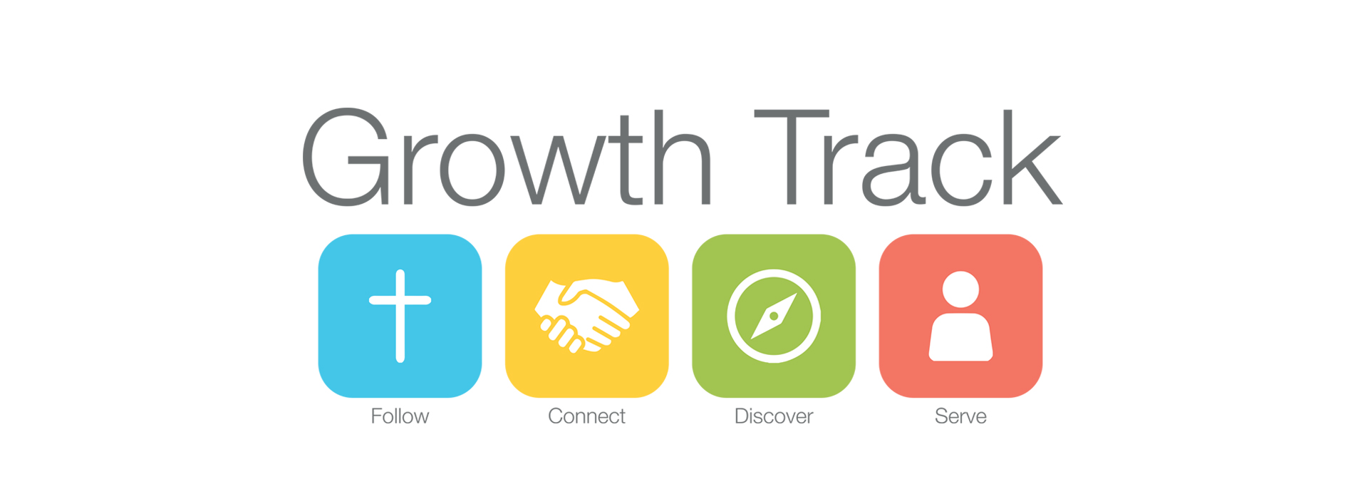 GrowthTrack_WebBanner1
