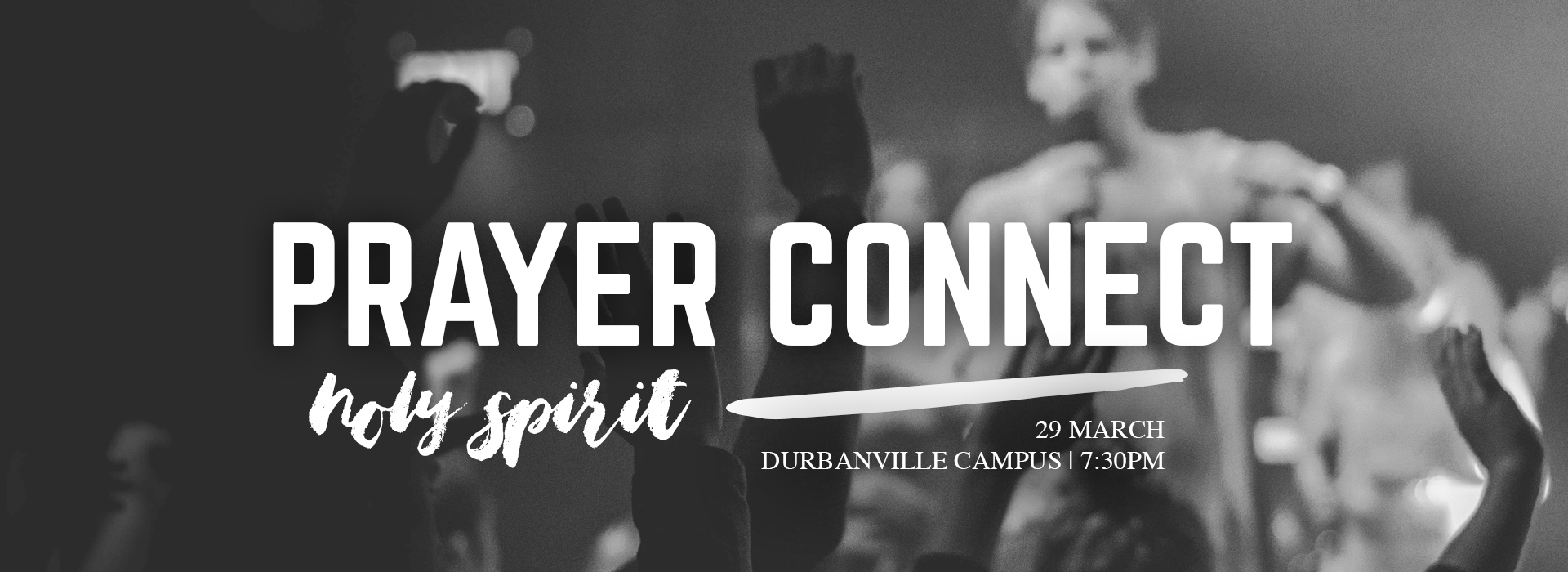 PrayerConnect_29Mar_WebBanner