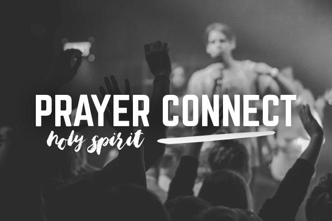 PrayerConnect_29Mar_WebEvent