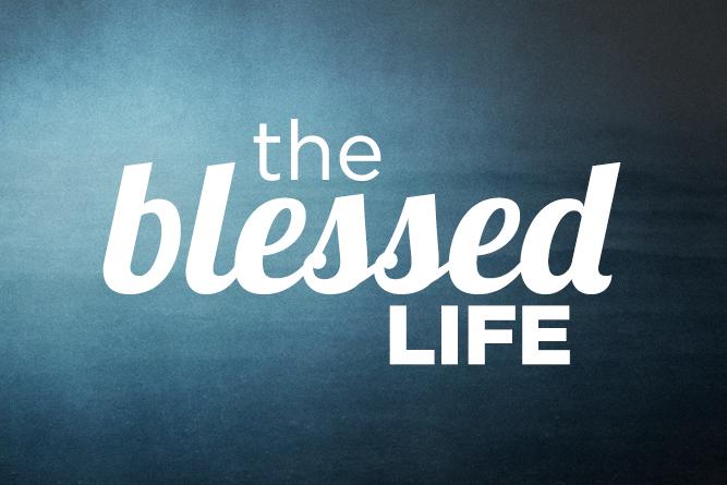 TheBlessedLife_WebEvent