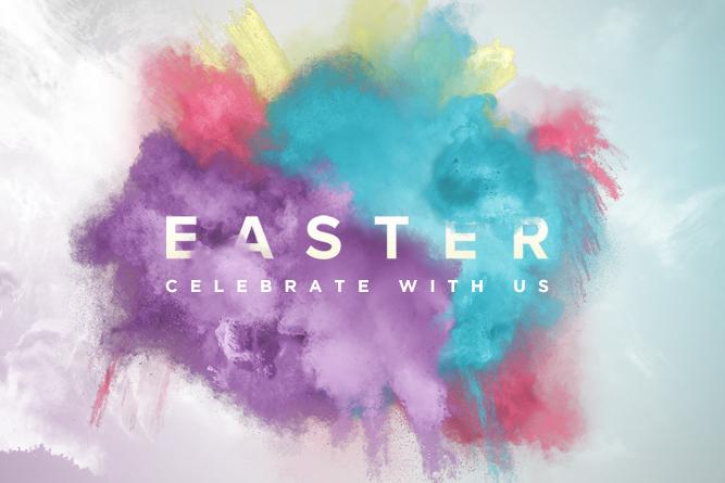 Easter_WebEvent