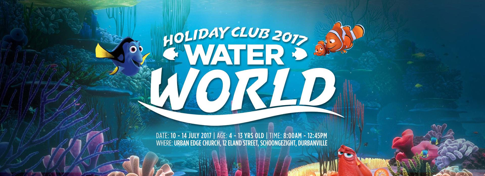 HolidayClub2017_WebBanner