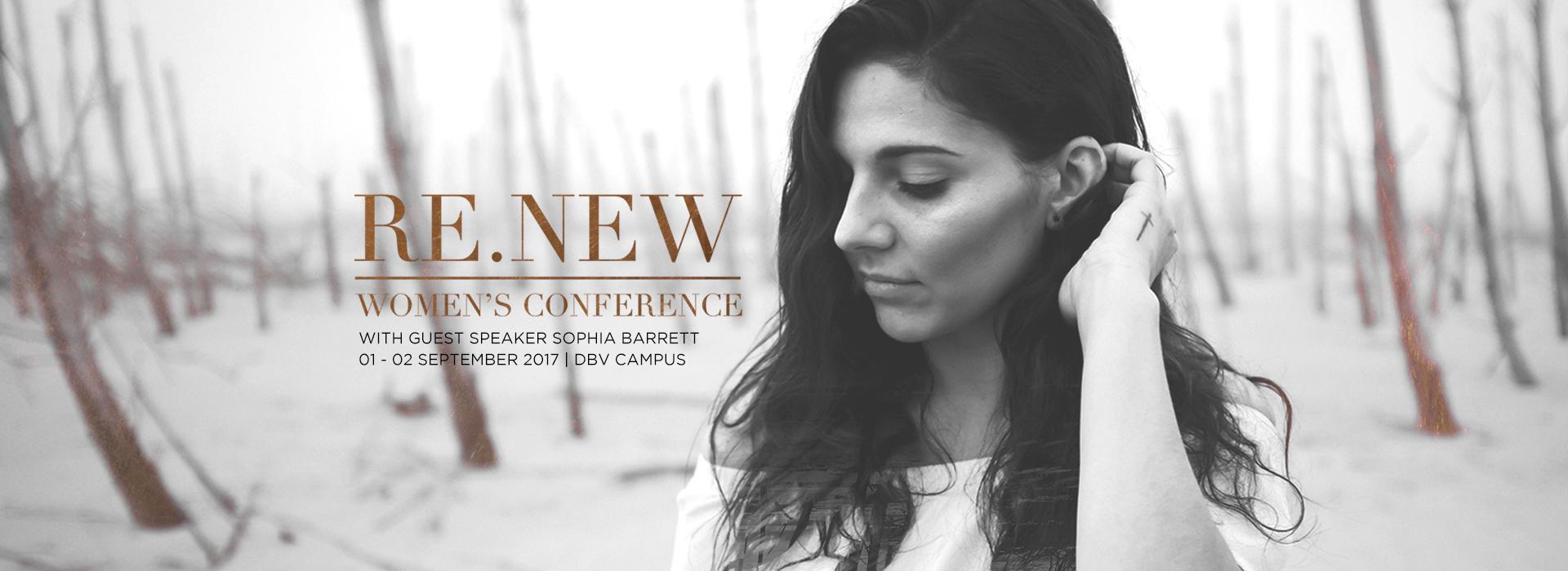 RenewWomensConf2017_WebBanner