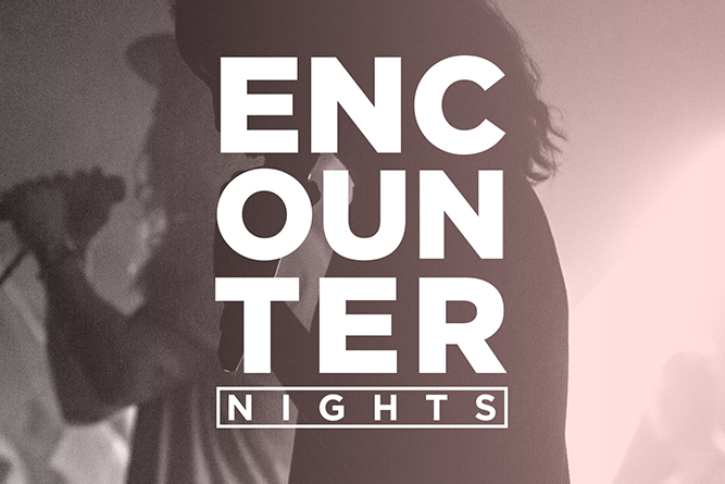 EncounterNight